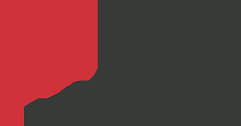 QBMED Sağlık Hizmetleri A.Ş.